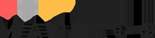 logo mapitoo